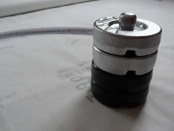 P1150411(1).JPG