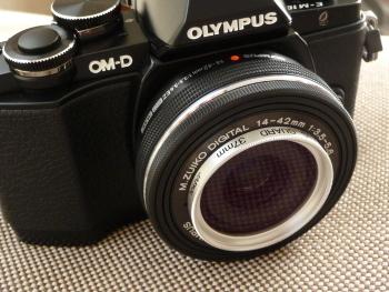 P1150758(1).JPG