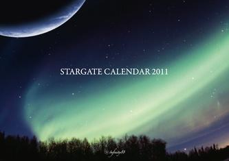 calendar2011_00_ol_w600_2.jpg
