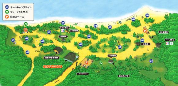 local_map-580x281.jpg