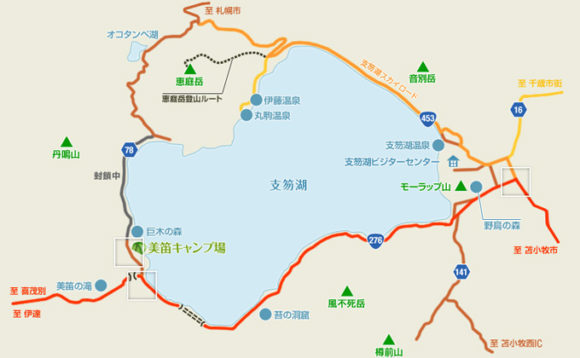 peripheral_map-580x358.jpg
